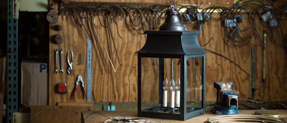 Northeast Lantern Lanterns And Fixtures Made In The Usa